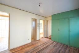 Apartamento para alugar com 2 dormitórios em Fragata, Pelotas cod:4524