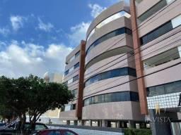 Título do anúncio: Apartamento com 3 dormitórios à venda, 136 m² por R$ 570.000,00 - Jardim Oceania - João Pe