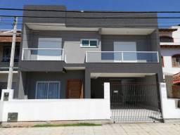 Casa Sobrado Balneário