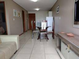 Título do anúncio: Flat com 2 dormitórios para alugar, 56 m² por R$ 1.778,00/mês - Manaíra - João Pessoa/PB