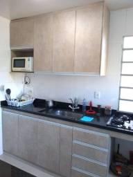Título do anúncio: Apartamento à venda, 2 quartos, 1 vaga, 48,88m² Europa - Belo Horizonte/MG