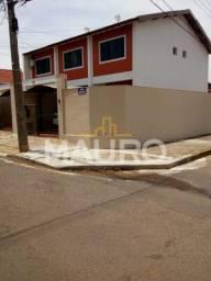 Título do anúncio: Casa para alugar com 1 dormitórios em Fragata, Marilia cod:000745L