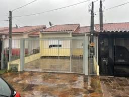 Título do anúncio: Porto Alegre - Casa Padrão - Hípica