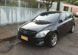 Hyundai i30 AT