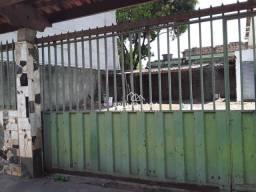 Título do anúncio: Casa para alugar em Igarapé no bairro Jardim das Roseiras