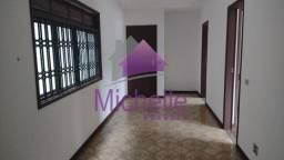 Título do anúncio: Apartamento para Locação em Teresópolis, TIJUCA, 1 suíte, 1 banheiro