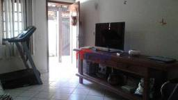 Título do anúncio: Casa com 2 dormitórios à venda, 90 m² por R$ 480.000,00 - Ano Bom - Barra Mansa/RJ