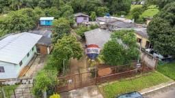 Título do anúncio: Terreno de 961,95 m² a venda no bairro Bom Principio, na cidade de Cachoeirinha/RS