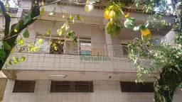 Casa com 4 dormitórios para alugar, 120 m² por R$ 3.000/mês - Jardim Limoeiro - Serra/ES