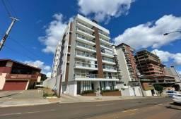 Título do anúncio: Apartamento à venda com 3 dormitórios em Centro, Pato branco cod:940846