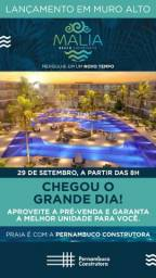 Título do anúncio: Elz))Oportunidade de investimento em Porto de Galinhas