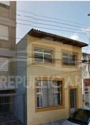 Título do anúncio: PORTO ALEGRE - Casa Padrão - Cidade Baixa