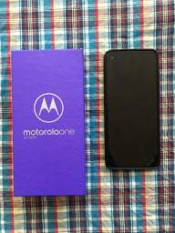 Motorolaone Action 128GB