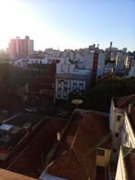 Título do anúncio: Apartamento para venda possui 89 metros quadrados com 2 quartos em Petrópolis - Porto Aleg