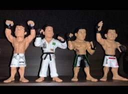 Action Figures UFC