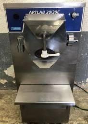 Título do anúncio: Máquina Produtora de Sorvete Artesanal ArtLab 20/30