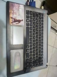 Notebook positivo Intel (só base)