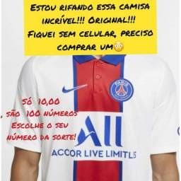 RIFANDO ESSA CAMISETA!!!!!!