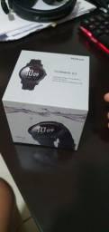 Relogio Smartwatch e2 mais barato que applewatch