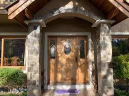 Casa de condomínio à venda com 3 dormitórios em Centro, Canela cod:344789