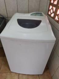 Título do anúncio: Máquina Lavar Consul
