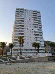 Título do anúncio: Lindo apartamento Praia Grande solemar