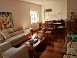 Título do anúncio: Apartamento à venda com 4 dormitórios em Anchieta, Belo horizonte cod:19944