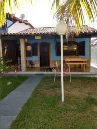 Casa para temporada em Iguaba Grande
