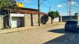 Título do anúncio: Terreno escriturado no Jordão, Recife 10x24 IPTU pago