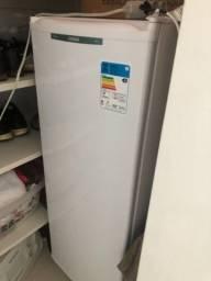 Título do anúncio: Freezer cônsul 121 litros