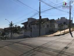 Título do anúncio: Casa de Alvenaria de esquina com vista panorâmica da Cidade