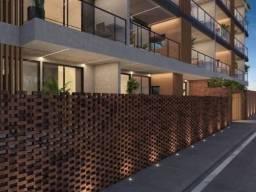 Título do anúncio: Apartamento à venda com 1 dormitórios em Laranjeiras, Rio de janeiro cod:II-22558-37384