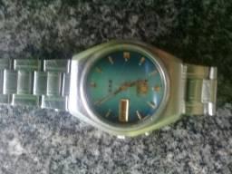 Relógio.orient.automatico antigo