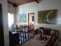 Casa à venda com 2 dormitórios em Pacú, Tiradentes cod:852181