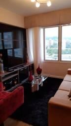 Título do anúncio: Apartamento à venda com 2 dormitórios em Tristeza, Porto alegre cod:219707