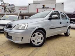 Título do anúncio: Chevrolet Corsa 2009 1.0 mpfi joy 8v flex 4p manual