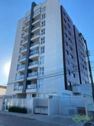 Título do anúncio: Campo Largo - Apartamento Padrão - Campo Largo