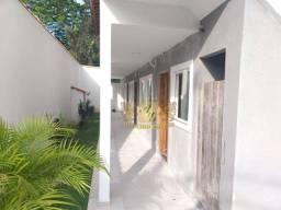 Título do anúncio: Kitnet com 1 dormitório para alugar, 40 m² por R$ 1.300,00/mês - Serra Grande - Niterói/RJ