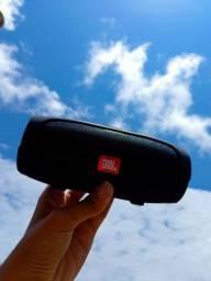 Título do anúncio: Caixa de Som JBL Charge 3 Mini (NOVO) Entrega grátis JP