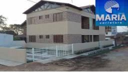 Apartamento em Gravatá-pe/ 2 apartamento por 135 Mil Cada REF: 187
