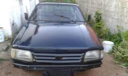 Pampa 1986 - 1986