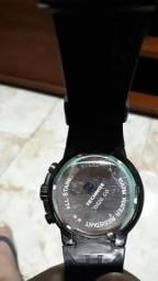 Relógio Mormaii analógico