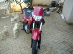 Moto - 2002