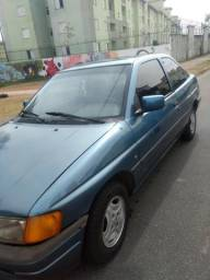 Escorte sapão 93/94 whats (930117916) - 1994