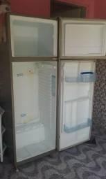 Lindo Refrigerador