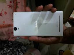 Note s5 iphone moto g4 ou k5 asus xiaomi