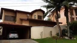 Casa de condomínio à venda com 4 dormitórios em Nova higienopolis, Jandira cod:1501