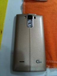 LG G4 USADo