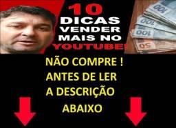 Portal Youtube Essencial - Professor Valdir Soares