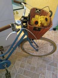 Vendo Bicicleta Italiana